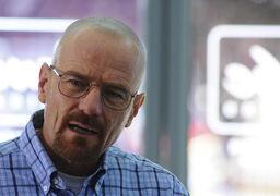 Episode-4-Walt-3-760.jpg