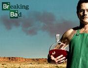 Season 1 promo pic.jpg