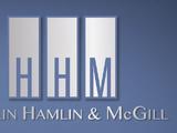 Hamlin, Hamlin & McGill