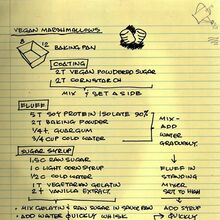 Gale bettinger lab notes polarssl 1-3 2-4 betting system