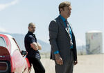 Better-call-saul-season-5 episode-3 Michael-Mando-Nacho-bob-odenkirk jimmy-mcgill-saul-goodman 935x658