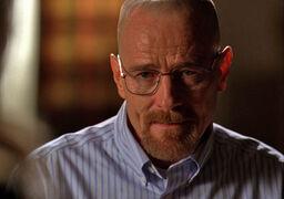 Episode-3-Walt-760.jpg