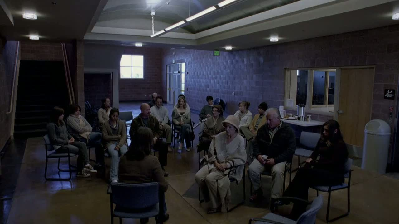 1x06 - The Whites at a support group.jpg