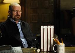 Episode-11-Walt-Pre-760.jpg
