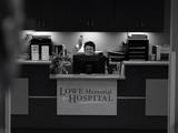 Lowe Memorial Hospital