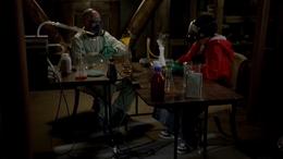 1x07 - A No-Rough-Stuff-Type Deal 7