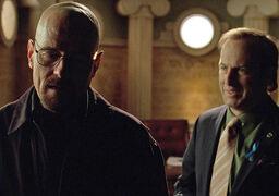 Episode-5-Walt-Saul-760.jpg