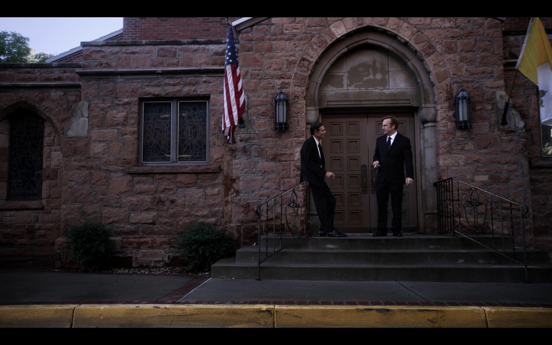 BCS 1x10 8.jpg