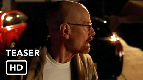 Breaking_Bad_Season_5_(Final_Episodes)_Teaser_-_Walt