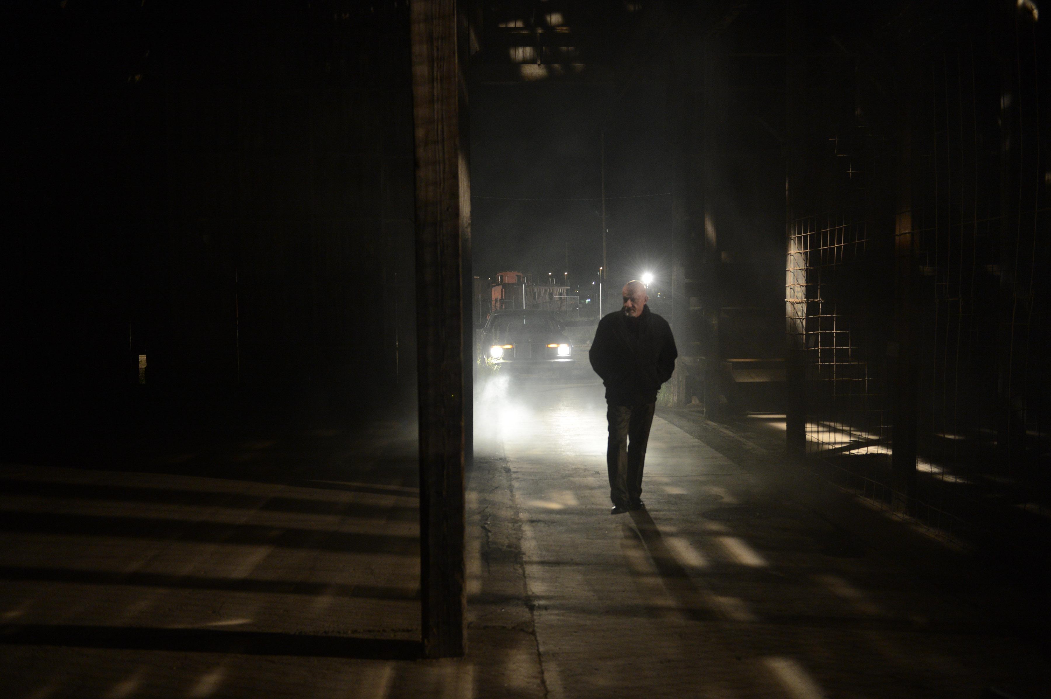 Better-Call-Saul Season 2 First Look 004.jpg