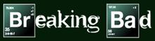 Wiki Breaking bad