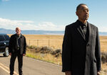 Better-call-saul-episode-303-mike-banks-3-935