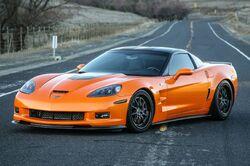 2006-chevy-corvette-z06-orange.jpg