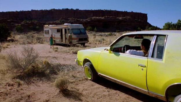 101 Buick Regal.jpg