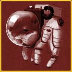 Снаряжение навигация(иконка).png