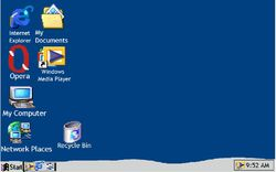Windows Ancient Edition Beta 1.jpg