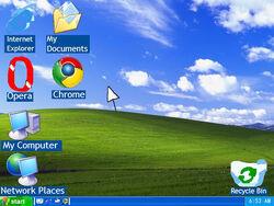 Windows Ancient Edition Build 2970.jpg