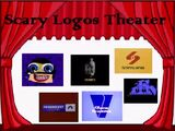 Scary Logos Theater