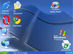 Windows Ancient Edition Build 3179.jpg