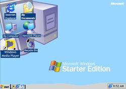 Windows Starter Edition (Ancient).jpg