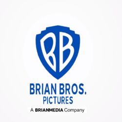 Brian Bros. Pictures
