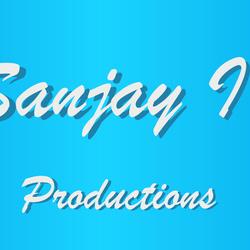 Sanjay I. Productions