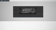 Puritan Google