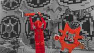 OrangeBeatsBinary