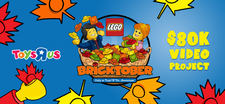 """LEGO Bricktober Toys """"R"""" Us Video Project.png"""