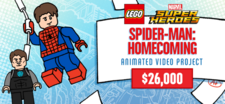 LEGO Spider-Man Homecoming Video Project.png