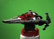 AnakinShip