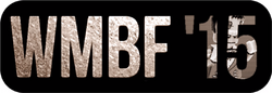 WMBF2015.png