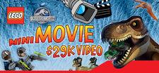 LEGO Jurassic World Mini Movie Video Project.jpg