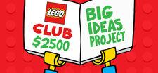 LEGO Club Big Ideas Project.jpg
