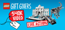 LEGO Gift Givers Video Project.jpg