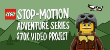 LEGO Stop-Motion Adventure Video Project.png