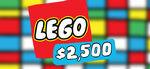 LEGO2500.jpg