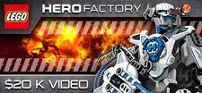 HeroFactoryVideoProject.jpg