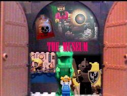 TheMuseum.jpg