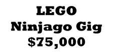 LEGO Ninjago Gig Contest.jpg