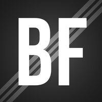 The Beaton Films logo