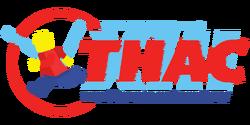 THAC XIII Logo FINAL-01.png