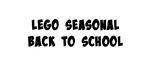 LEGO Seasonal Back to School.jpg