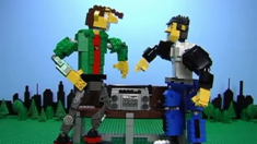Category:Brickfilming competitions and festivals