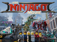 ReBrick Ninjago Movie.jpg