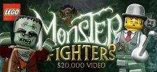 MonsterFightersVideoProject.jpg
