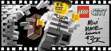 LEGOCityMiniMovieAnimations.jpg