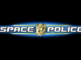 Space Police series