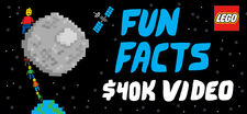 LEGO Fun Facts Video Project.jpg