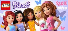 LEGO Friends Video Project.jpg